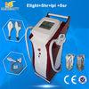 De Bonne Qualité Liposuccion laser équipement & SHR E - Fréquence légère de l'équipement 10MHZ rf de beauté de chargement initial pour le levage de visage disponibles à la vente