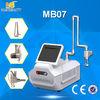 De Bonne Qualité Liposuccion laser équipement & Fractional CO2 Laser Germany Standard Vaginal Tightening Treatment Laser disponibles à la vente