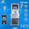De Bonne Qualité Liposuccion laser équipement & Machine focalisée de forte intensité d'ultrason de salon de beauté pour le rajeunissement de peau disponibles à la vente