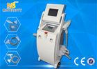 De Bonne Qualité Liposuccion laser équipement & Machine d'ultrason de cavitation de laser d'équipement de beauté de chargement initial de 4 poignées disponibles à la vente