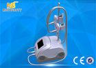 De Bonne Qualité Liposuccion laser équipement & Corps amincissant la machine de Coolsculpting Cryolipolysis de dispositif pour les femmes disponibles à la vente