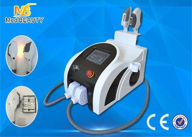 Chine Machine 1-3 de solvant de cheveux du chargement initial SHR seconde réglable pour des soins de la peau distributeur